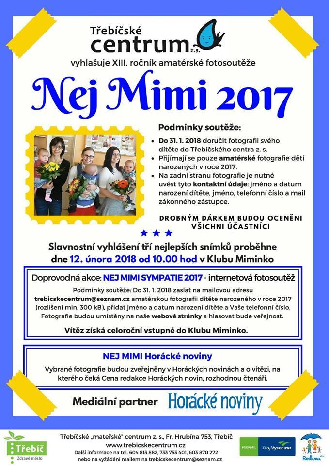 Nej Mimi 2017 1